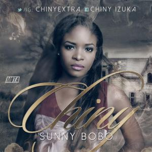 Chuny-Sunny-Bobo-Artwork