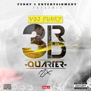 dj-funky-mix-1000x1000
