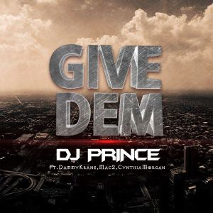 DJ-Prince-Give-Dem-Art