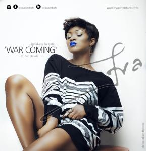 Eva-War-Coming-1