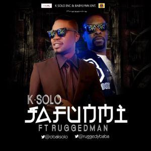K-Solo-Jafunmi-Art