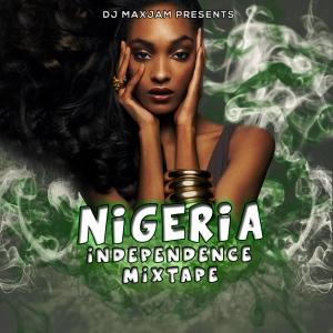 NigerianIndependence4
