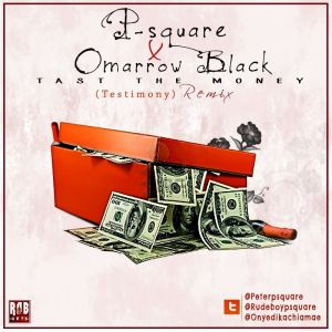 omarrow-black-x-Psquare-art (1)