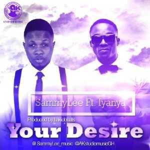 SammyLee-Your-Desire2