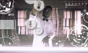 Skales-Give-It-To-Me-Video