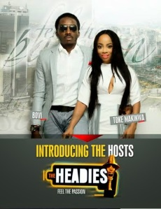 toke-bovi-headies