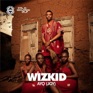 Wizkid-Ayo-Cover-Art-300x300