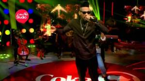 video-phyno-man-of-the-year-ft-n1-620x350